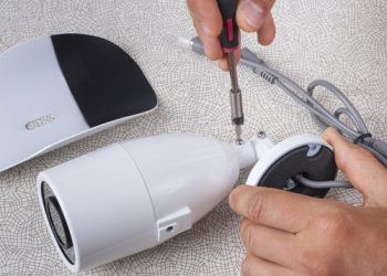 how-to-repair-your-cctv-in-6-easy-steps